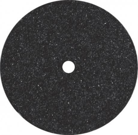 Круг отрезной FIT 36908 усиленная нагрузка набор 20шт. круг отрезной fit 36932