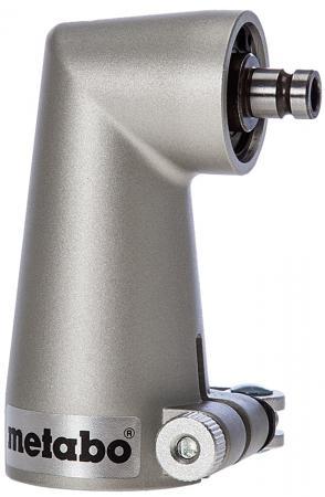 Насадка METABO 627242000 угловая для акк.Quick винтовертов LTX цена и фото