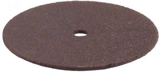 Круг отрезной STAYER 29910-H36 абразивный d23мм 36шт.