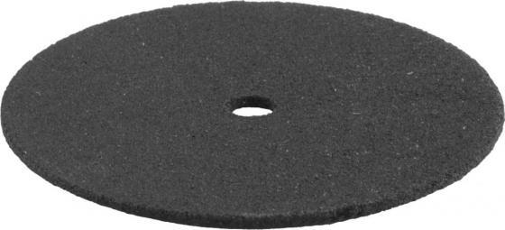 Круг отрезной STAYER 29911-H20 абразивный d23мм 20шт.