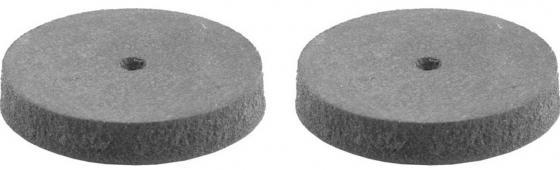 Круг шлифовальный STAYER 29916-H2 полировальный резина карбон d22мм 2шт. dvp06xa h2