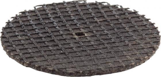 Круг шлифовальный ЗУБР 35924 абразивный армированный отрезной d32х 2.0х1.0мм 5шт. шланг армированный усиленный зубр 40312