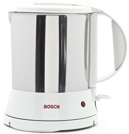 Чайник Bosch TWK 1201N все цены