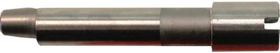 цена на Пуансон MAKITA 792728-1 для ножниц по металлу JN3200
