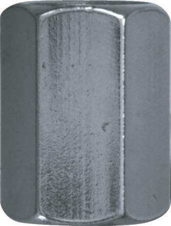Переходник КРАТОН 30105020 F1/4xF1/4 электролобзик кратон jse 800 80