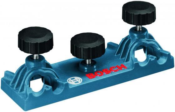 Циркуль фрезерный Bosch 1.600.A00.11C