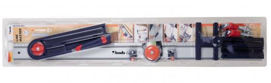 Купить Приспособление Kwb 7839-08