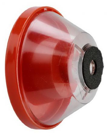 Пылесборник, пылезащита, пылеотвод KWB 0454-00 пылесборник пластик