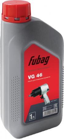 цена на Минеральное универсальное масло Fubag VG 46 1 л 838271