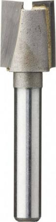 Фреза FELISATTI 933420201 для кромочно-петлевого фрезера 19x6мм
