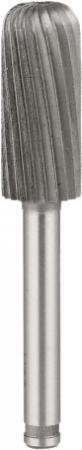 Фреза KWB 7001-40 по металлуhss 13х32 хв. 6мм цена