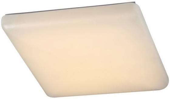 Потолочный светодиодный светильник с пультом ДУ ST Luce SL876.332.01 настенно потолочный светодиодный светильник с пультом ду st luce funzionale sle350 102 01