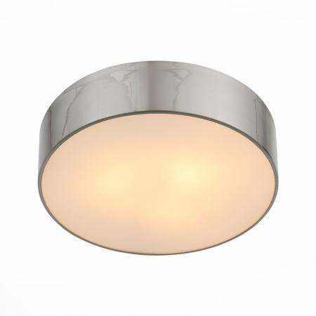 Потолочный светильник ST Luce Bagno SL468.502.01