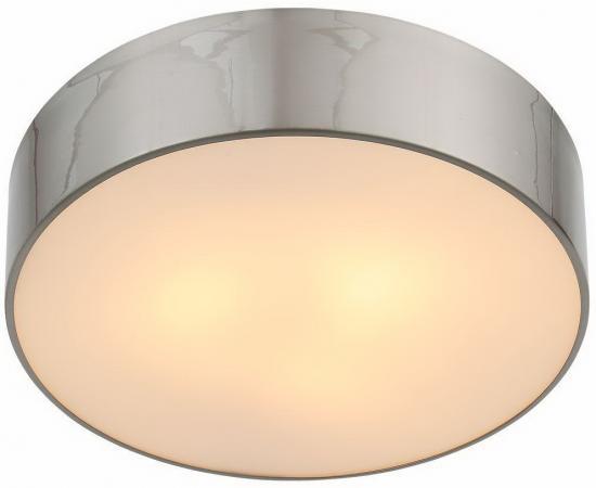 Потолочный светильник ST Luce Bagno SL468.502.03 утюг kalunas kgc 7181