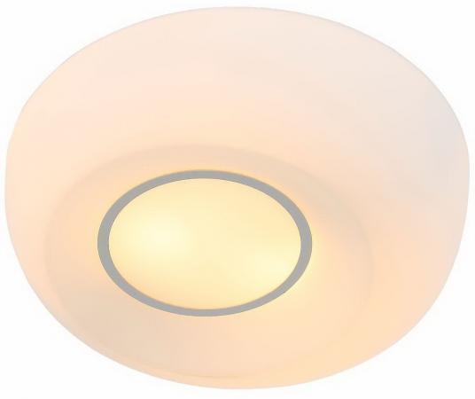 Фото - Потолочный светильник ST Luce Botone SL467.502.03 настенно потолочный светильник st luce botone sl467 502 01