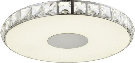 Потолочный светодиодный светильник ST Luce Impato SL821.112.01 потолочный светодиодный светильник st luce sl924 102 10