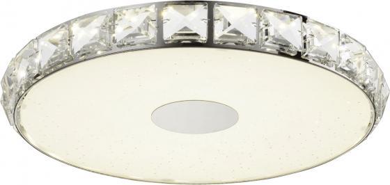 Потолочный светодиодный светильник ST Luce Impato SL821.122.01 потолочный светодиодный светильник st luce sl924 102 10