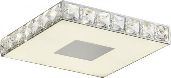 Потолочный светодиодный светильник ST Luce Impato SL822.102.01 потолочный светодиодный светильник st luce sl924 102 10
