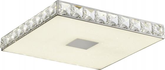 Потолочный светодиодный светильник ST Luce Impato SL822.122.01 потолочный светодиодный светильник st luce sl924 102 10