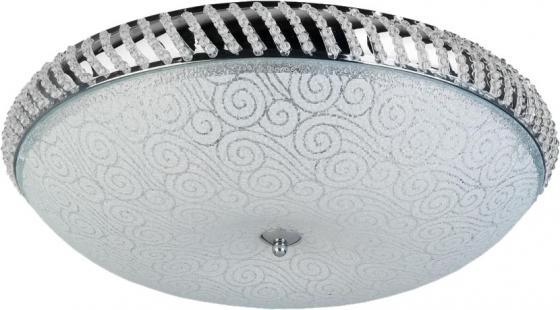 Накладной светильник Toplight Adrianna TL1462Y-05GC накладной светильник leds c4 pipe 15 0073 14 05