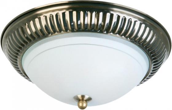 Накладной светильник Toplight Dora TL5040Y-02AB накладной светильник toplight dora tl5040y 02ab