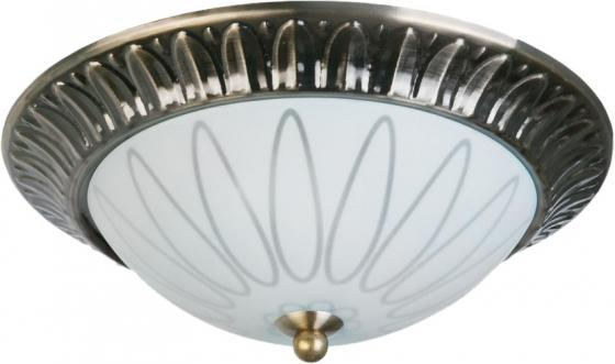 Накладной светильник Toplight Paulina TL5050Y-02AB ponyhof apfelblute paulina und lancelot