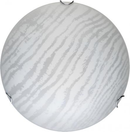 Настенно-потолочный светодиодный светильник Toplight Calista TL9491Y-00WH лонгслив calista calista ca101ewbkkg9