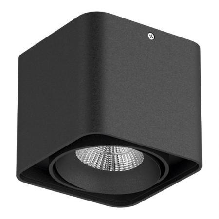 Купить Потолочный светильник Lightstar Monocco 212517