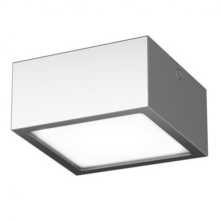 Купить Потолочный светодиодный светильник Lightstar Zolla 211924