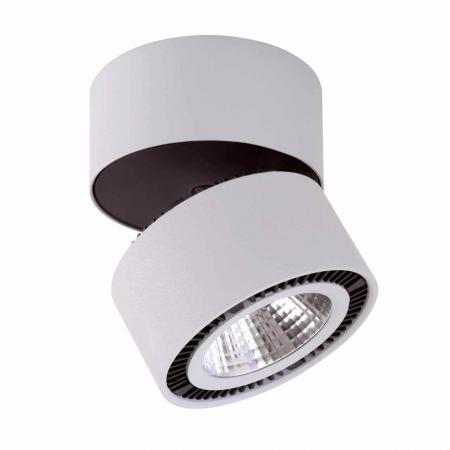Потолочный светодиодный светильник Lightstar Forte Muro 214859 рюкзак asgard city р 5437 р 5437 этноузор фиолет розов