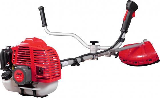 Мотокоса FUBAG FPT 33R (38709) 1кВт 33 см3 разборная штанга одноплечевой ремень велосипедная рук. цена