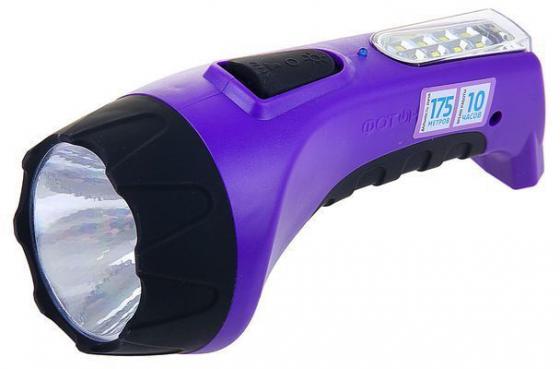 — ручной ФОТОН РМ-5000 фиолетовый недорго, оригинальная цена