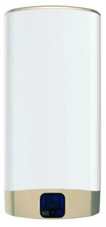 Водонагреватель накопительный ARISTON ABS VLS EVO INOX PW 100 D водонагреватель накопительный ariston abs vls evo inox pw 100 d 100л 2 5квт 3626125