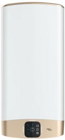 Водонагреватель накопительный ARISTON ABS VLS EVO INOX PW 30 D электрический накопительный водонагреватель ariston abs vls evo inox pw 80 d