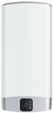 Водонагреватель накопительный ARISTON ABS VLS EVO INOX PW 80 D водонагреватель накопительный ariston abs vls evo inox pw 80 d