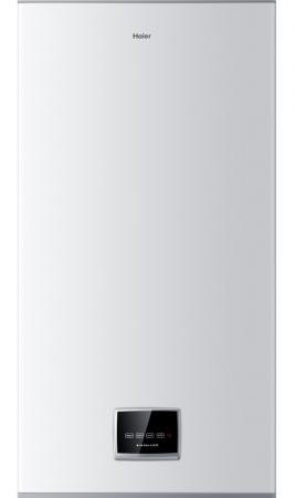 Водонагреватель накопительный электрический Haier ES50V-F1(R) 1500/3000 Вт, 50 литров, вертикальный