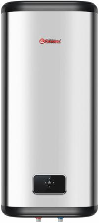 Водонагреватель накопительный Thermex Flat Diamond Touch ID 50V 2000 Вт 50 л водонагреватель накопительный thermex eterna 50v 1500 вт 50 л