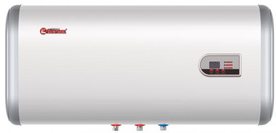 Водонагреватель накопит THERMEX FLAT PLUS IF 50 Н 1300-2000Вт нагр80мин 50л ГОРИЗОНТАЛЬНОЕ водонагреватель thermex flat plus if 50 v