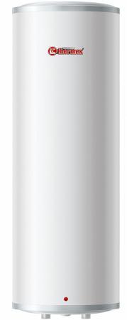 Водонагреватель накопительный Thermex ULTRA SLIM RZL 30 2000 Вт 30 л водонагреватель накопительный thermex thermex ms 30 v 2000 вт 30 л
