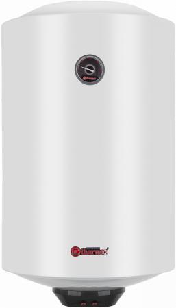 Водонагреватель накопительный Thermex Thermo 80 V 2500 Вт 80 л водонагреватель atlantic mixte 80