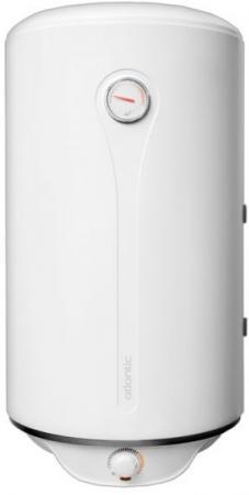 Водонагреватель газовый Atlantic CWH 100 D400-2-B 1500 Вт 100 л водонагреватель atlantic mixte 80 комбинированного нагрева 80л 1500вт 190мин cwh 080 d400 2 b