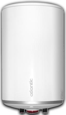 Водонагреватель ATLANTIC OPRO 10 RB электрический над мойкой 10л 1600Вт 24мин tcrt5000 reflective infrared sensor photoelectric switches 10 pcs