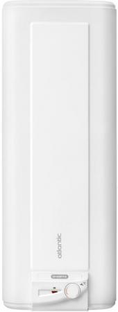 Водонагреватель ATLANTIC STEATITE CUBE 150 S4CM сухой ТЭН 150л вертикальный/горизонтальный водонагреватель atlantic vertigo steatite 30 821359