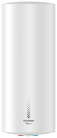 Водонагреватель HYUNDAI H-SWS1-40V-UI706 корпус сталь крышки пластик edge ручка пластик 1.5кВт водонагреватель hyundai h sws1 80 v ui710