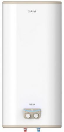 Водонагреватель накопительный Timberk SWH FSP1 80 V 2000 Вт 80 л водонагреватель накопительный timberk swh fse1 80 v 2000 вт 80 л