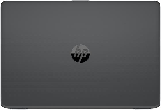 Ноутбук HP 255 G6 15.6 1920x1080 AMD A6-9220 1 Tb 4Gb Radeon R4 серебристый DOS 3VJ71ES ноутбук hp 255 g6 1xn66ea