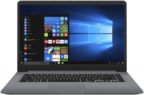 ASUS S510UF-BQ053T 15.6(1920x1080 (матовый))/Intel Core i5 8250U(1.6Ghz)/8192Mb/256SSDGb/noDVD/Ext:nVidia GeForce MX130(2048Mb)/Cam/BT/WiFi/war 1y/1.7kg/grey/W10 моноблок lenovo ideacentre aio 910 27ish monitor stand 27 1920x1080 intel core i5 7400t 2 4ghz 8192mb 1000 128ssdgb nodvd ext nvidia geforce gt940a 2048mb cam bt wifi war 1y silver w10 клавиатура мышь f0c800abrk