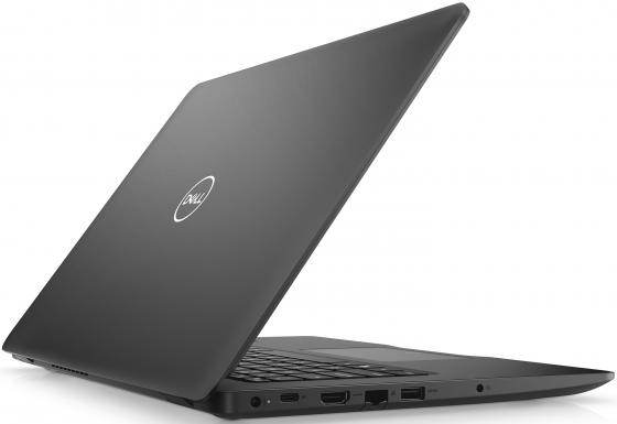 Ноутбук DELL Latitude 3490 14 1366x768 Intel Core i3-6006U 500 Gb 4Gb Intel HD Graphics 520 серый Linux 3490-4049 системный блок dell optiplex 3050 sff i3 6100 3 7ghz 4gb 500gb hd620 dvd rw linux клавиатура мышь черный 3050 0405