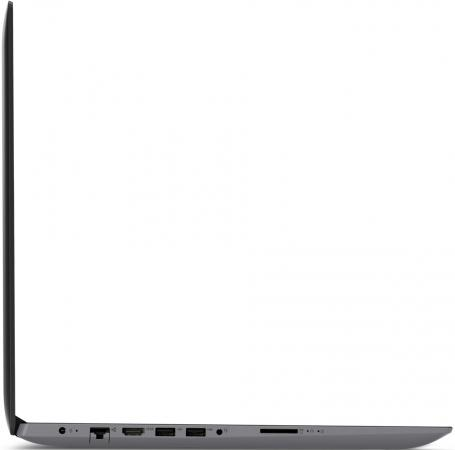 Нетбук Lenovo IdeaPad 320-17AST 17.3 1600x900 AMD E-E2-9000 500 Gb 4Gb AMD Radeon R2 черный Windows 10 Home 80XW006QRU