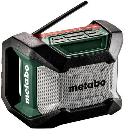 где купить R12-18 Радио BT, Bluetooth, без АКК и ЗУ по лучшей цене